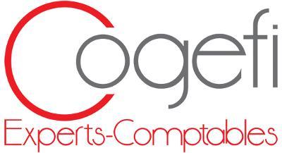 Expert Comptable Cogefi